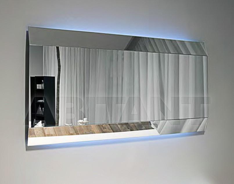 Купить Зеркало Antonio Lupi Soffioni E Rubinetteria IEGA