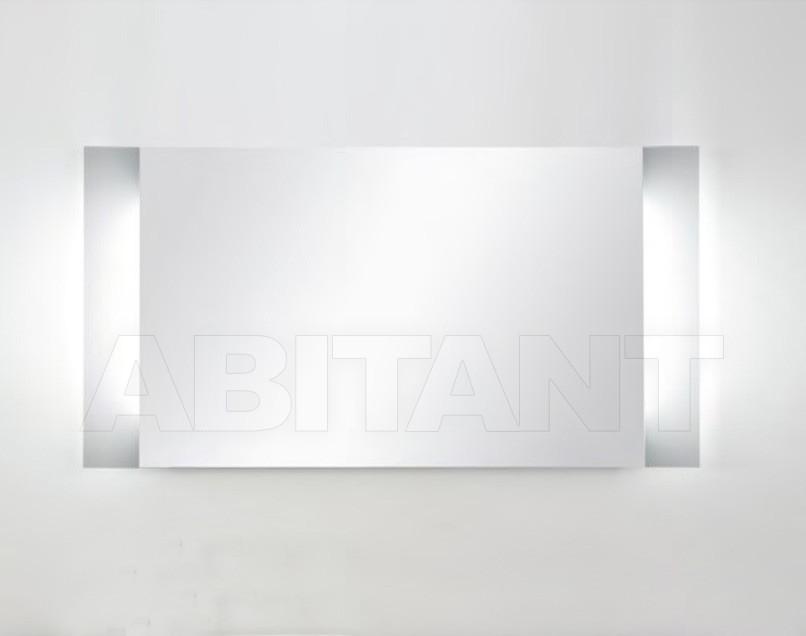 Купить Зеркало Antonio Lupi Soffioni E Rubinetteria FOG