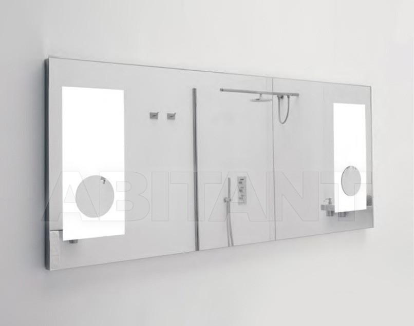 Купить Зеркало Antonio Lupi Soffioni E Rubinetteria VISO2