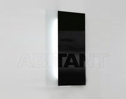 Купить Зеркало Antonio Lupi Soffioni E Rubinetteria VANESIO1