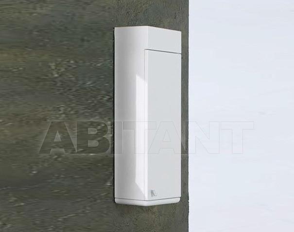Купить Шкаф для ванной комнаты Tiferno Mobili Onda Collection 7477