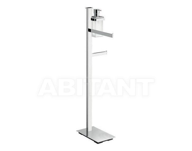 Купить Набор аксессуаров Colombo Design Units B9119.D