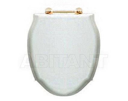 Купить Крышка для унитаза Devon&Devon Westminster Collection 2IBSEBIAW