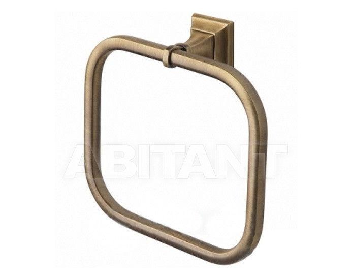Купить Держатель для полотенец Colombo Design Portofino B3231.bronze