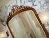 Зеркало Lineatre Londra 23001 Классический / Исторический / Английский