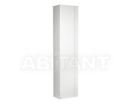 Купить Шкаф для ванной комнаты Kludi Esprit 56H1743L