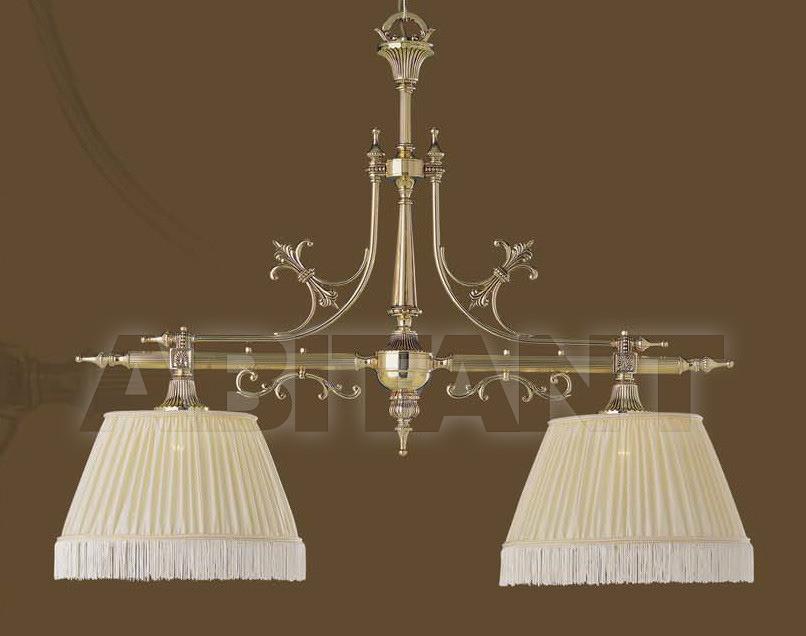 Купить Светильник Creval Casino 715B