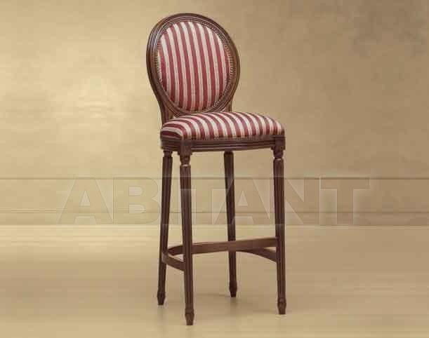 Купить Барный стул Morello Gianpaolo Red 363/K