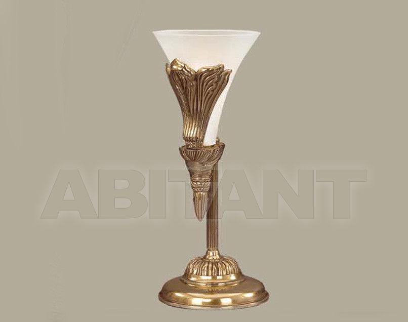 Купить Лампа настольная Creval Chloe 742R