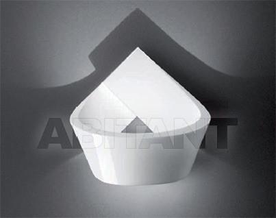 Купить Бра Vibia Grupo T Diffusion, S.A. Wall Lamps 7705.
