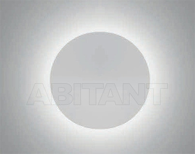 Купить Бра Vibia Grupo T Diffusion, S.A. Wall Lamps 5461. 03