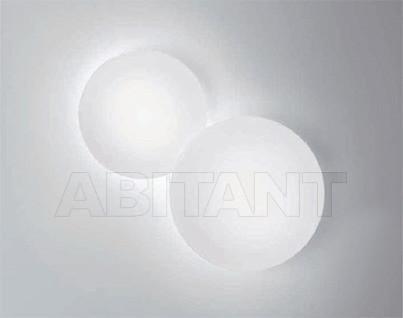 Купить Бра Vibia Grupo T Diffusion, S.A. Wall Lamps 5426.