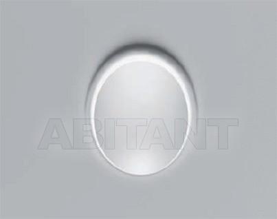 Купить Бра Vibia Grupo T Diffusion, S.A. Wall Lamps 4230. 03