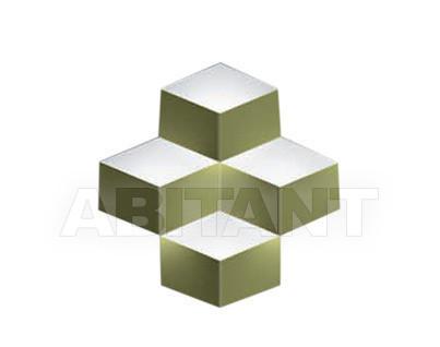 Купить Бра Vibia Grupo T Diffusion, S.A. Wall Lamps 4203. 07