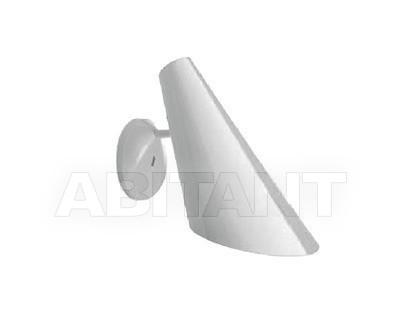 Купить Бра Vibia Grupo T Diffusion, S.A. Wall Lamps 0720. 01