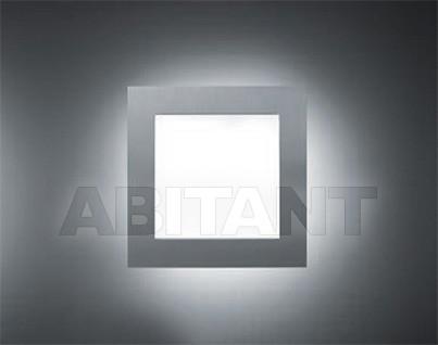 Купить Светильник Vibia Grupo T Diffusion, S.A. Ceiling Lamps 8604. 30