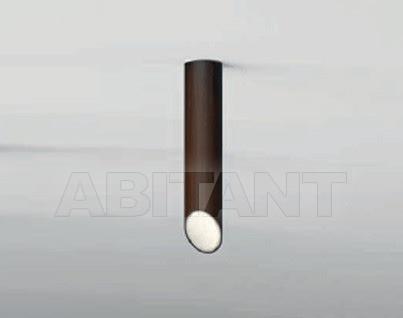 Купить Светильник Vibia Grupo T Diffusion, S.A. Ceiling Lamps 8251. 52