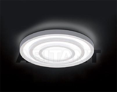 Купить Светильник Vibia Grupo T Diffusion, S.A. Ceiling Lamps 4485. 03