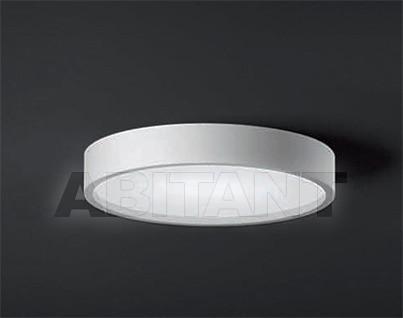 Купить Встраиваемый светильник Vibia Grupo T Diffusion, S.A. Ceiling Lamps 0635.