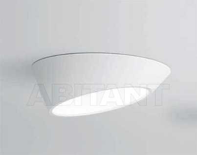 Купить Светильник Vibia Grupo T Diffusion, S.A. Ceiling Lamps 0605. 03