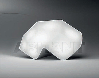 Купить Лампа настольная Vibia Grupo T Diffusion, S.A. Table Lamps 0170.