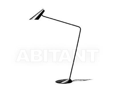 Купить Торшер Vibia Grupo T Diffusion, S.A. Floor Lamps 0715. 04