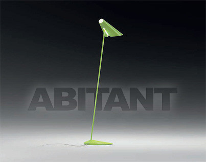 Купить Торшер Vibia Grupo T Diffusion, S.A. Floor Lamps 0710. 07