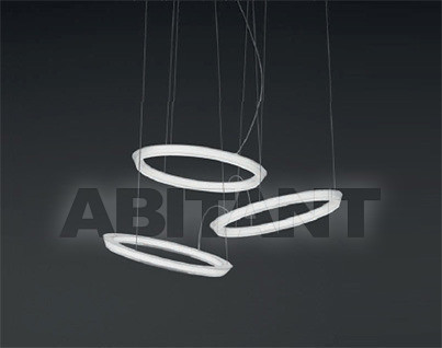 Купить Светильник Vibia Grupo T Diffusion, S.A. Hanging Lamps 2332.
