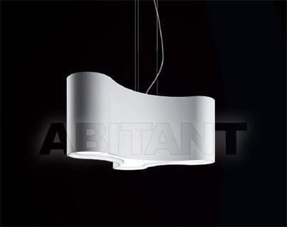 Купить Светильник Vibia Grupo T Diffusion, S.A. Hanging Lamps 2230. 03