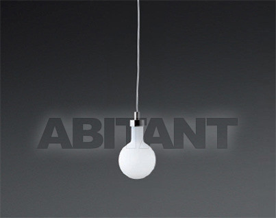 Купить Светильник Vibia Grupo T Diffusion, S.A. Hanging Lamps 2067. 01