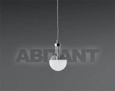 Купить Светильник Vibia Grupo T Diffusion, S.A. Hanging Lamps 2062. 01