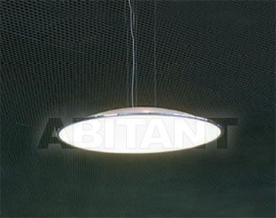 Купить Светильник Vibia Grupo T Diffusion, S.A. Hanging Lamps 0536.