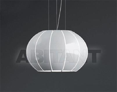 Купить Светильник Vibia Grupo T Diffusion, S.A. Hanging Lamps 0105. 03