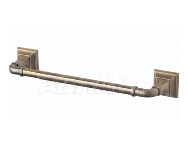 Купить Держатель для полотенец Colombo Design Portofino B3209.bronze