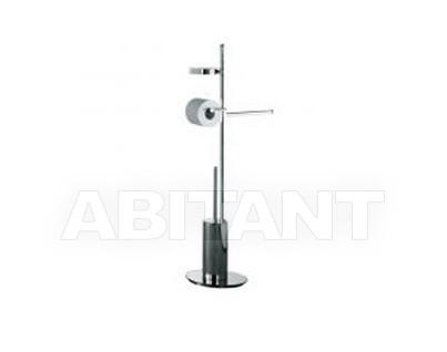 Купить Набор аксессуаров Colombo Design Planets B9833