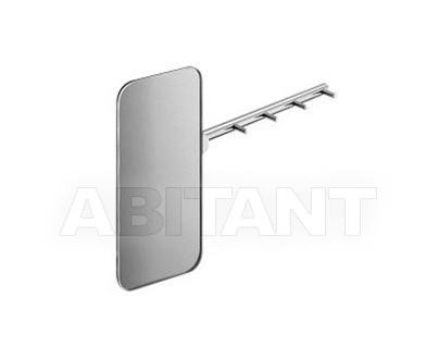 Купить Зеркало Colombo Design Nordic W4925