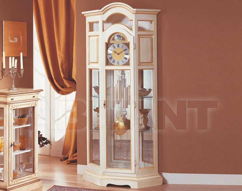 Купить Часы  Stile Elisa Carlo X 2136