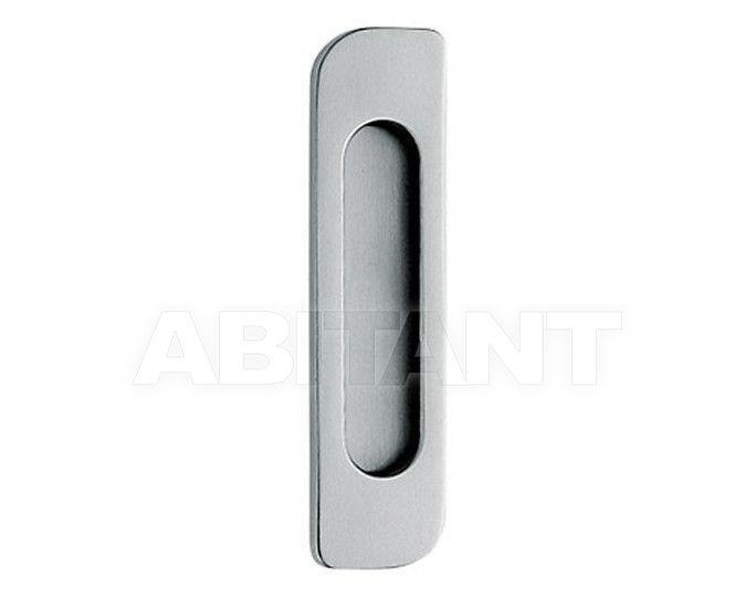 Купить Дверная ручка Colombo Design Antologhia CD 311.cromat
