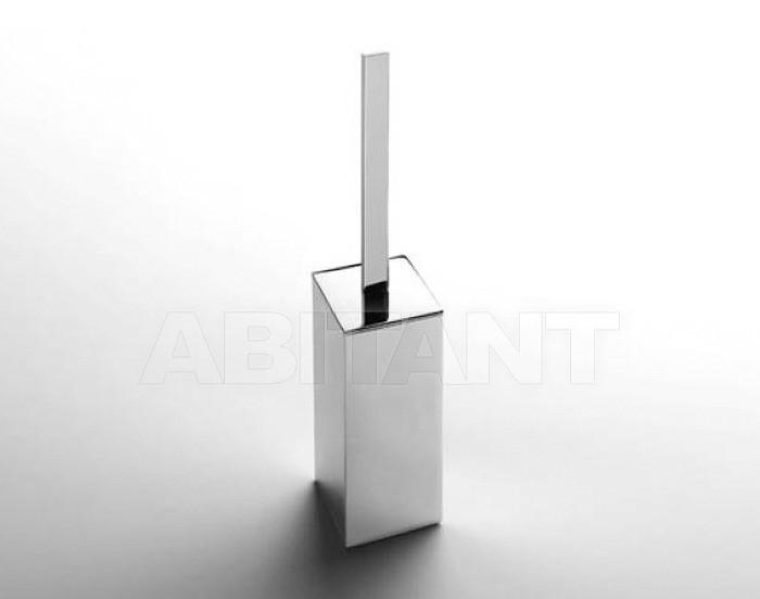 Купить Щетка для туалета Colombo Design Look B1606.RRO