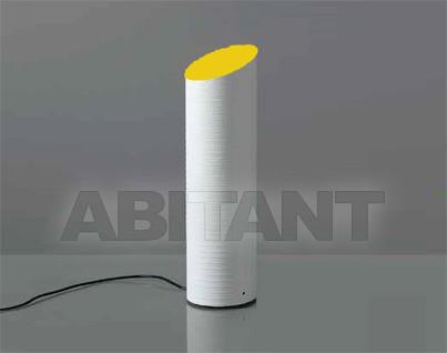 Купить Лампа настольная Karboxx Srl General 02AP0401Y