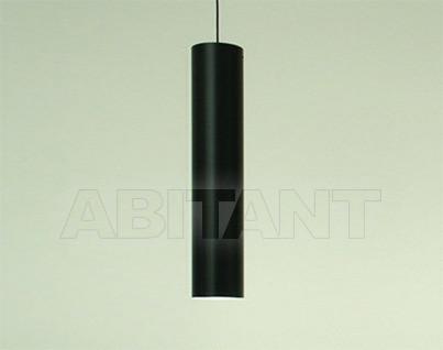 Купить Светильник Karboxx Srl General 02SP07001