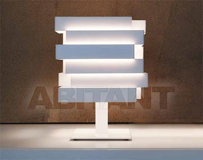 Купить Лампа настольная Karboxx Srl General 12TV010W