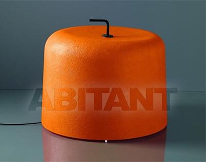 Купить Лампа напольная Karboxx Srl General 09AP68F5