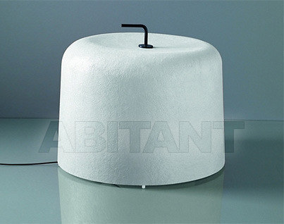Купить Лампа напольная Karboxx Srl General 09AP68F2
