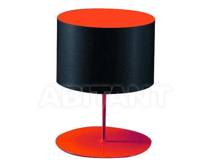 Купить Лампа настольная Karboxx Srl General 03TVL006