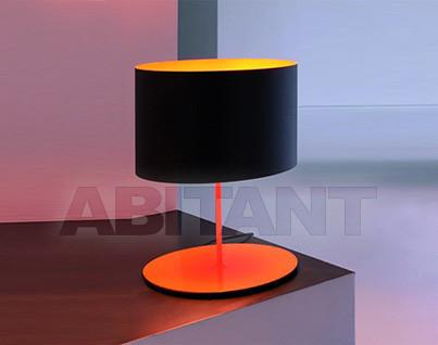 Купить Лампа настольная Karboxx Srl General 03TV03203