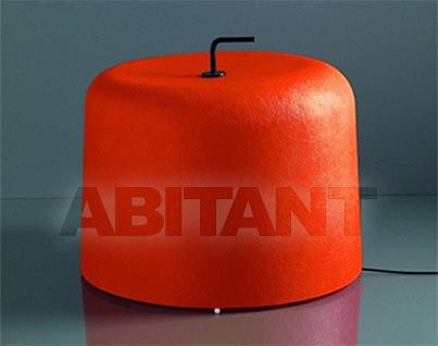 Купить Лампа напольная OLA move Karboxx Srl General 09AP68F3