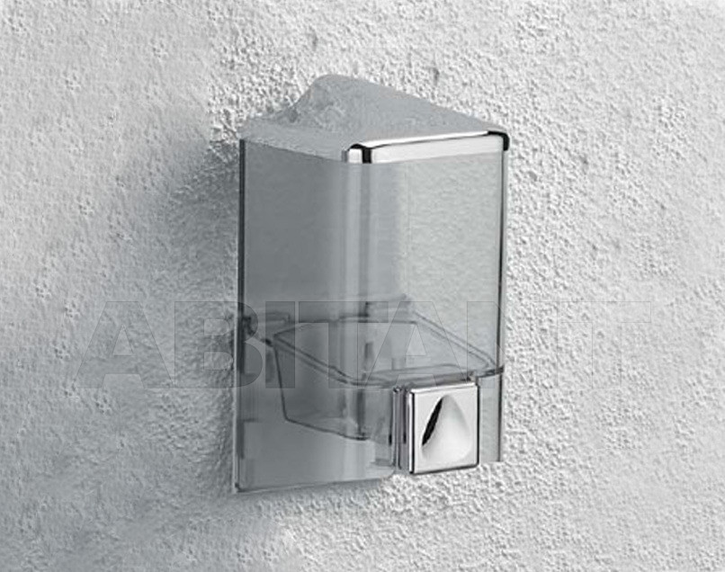 Купить Дозатор для мыла Colombo Design Hotel Collection B9970