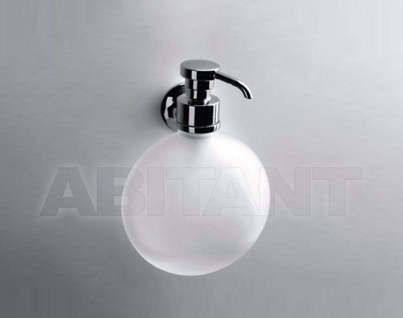 Купить Дозатор для мыла Colombo Design Luna B9357