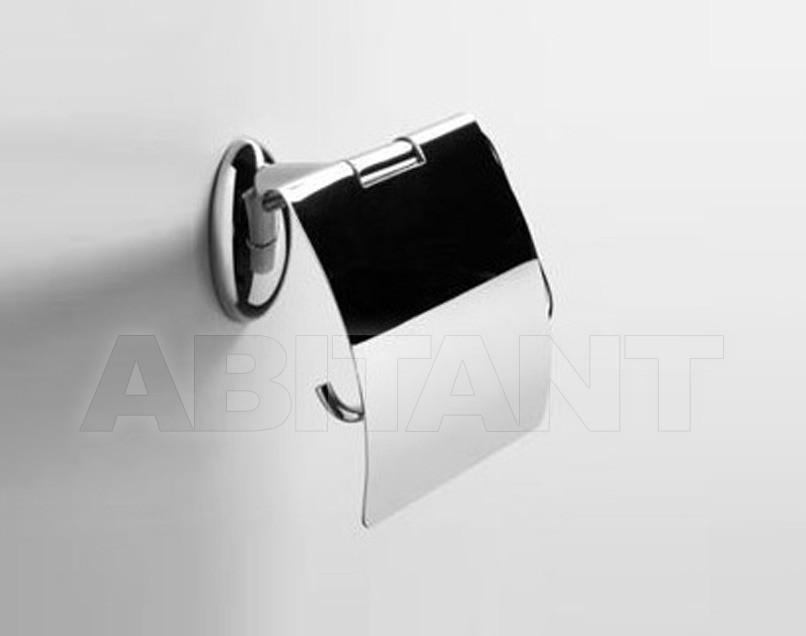 Купить Держатель для туалетной бумаги Colombo Design Belle Helene B2691